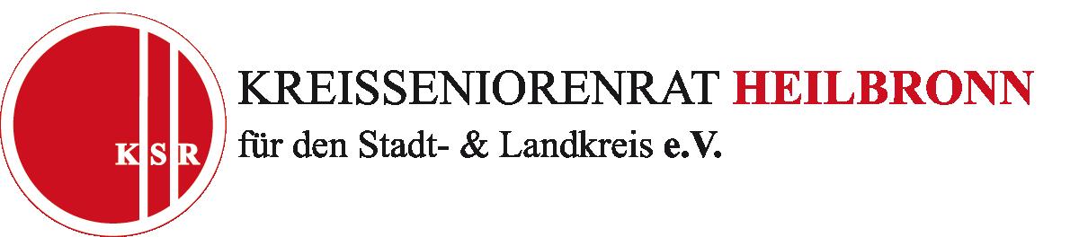 Kreisseniorenrat Heilbronn e.V.
